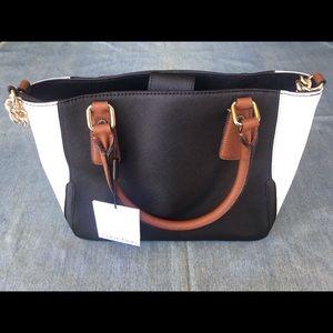 Calvin's Klein purse